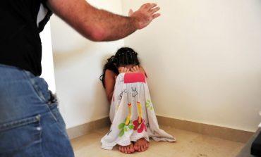 Семејно насилство во Кисела Вода