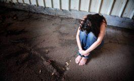 Кумановец грабнал 21-годишна девојка од Иго Тричковиќ