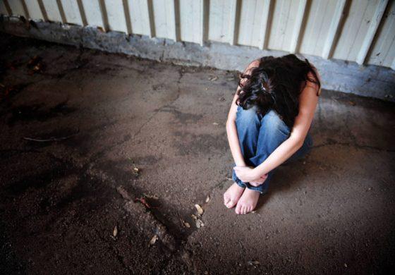 Кумановец силувал 13-годишно девојче