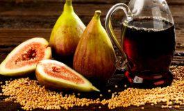 Рецепт од две состојки кој ги уништува маснотиите во крвта