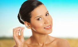 Колку всушност се опасни стапчињата за чистење уши? (видео)