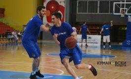 Ненад Стојановски: За успех треба да се посветиш и да бидеш убеден дека ќе успееш