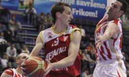 Стефан Живановиќ:  Во секој спорт можеш да успееш само ако тоа го сакаш