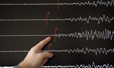 Силен земјотрес го стресе Панама Сити