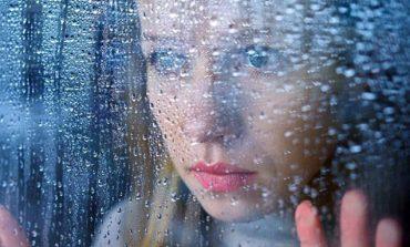 Рејчел Варвик - жената која е алергична на вода