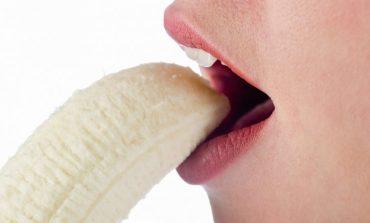 """Седум техники во оралниот секс кои мажите ги доведуваат до """"лудило"""""""