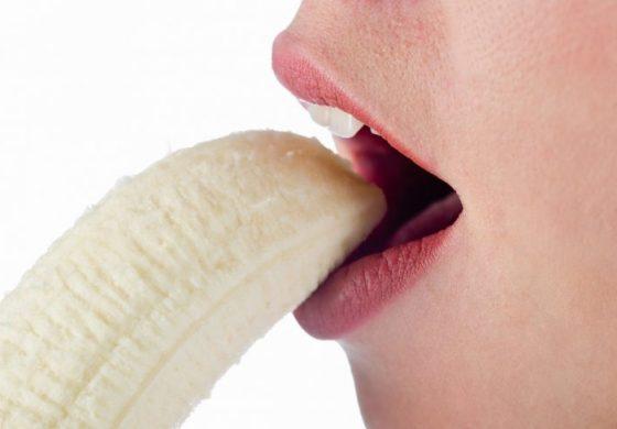 ВНИМАТЕЛНО: Ова се ризиците од оралниот секс