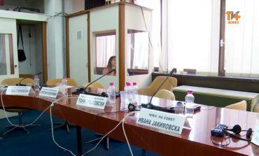 ДИК: СДСМ со 16, ВМРО-ДПМНЕ со 11 советници во Советот на Општина Куманово