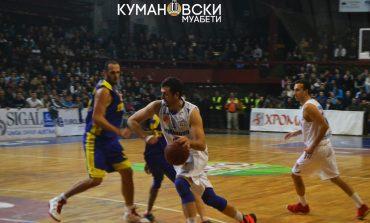 КК Куманово со победа на стартот на БИБЛ лигата (галерија+видео)