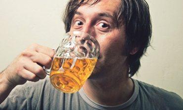 Напиток со пиво како лек за настинка