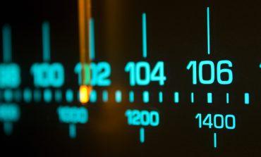"""Радио """"БУМ"""" е најслушаниот медиум во Куманово во четвртиот квартал на 2016 година"""