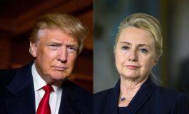 Кои се луѓето од кои зависи кој ќе биде новиот претседател на САД?