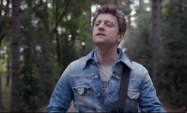 Кумановецот Гого Петковски со нова песна и спот (видео)