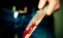 Две лица повредени во напад со нож во Куманово
