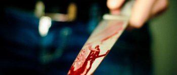 Поради нарушени односи кумановец со нож и тупаници нападнал сограѓанин