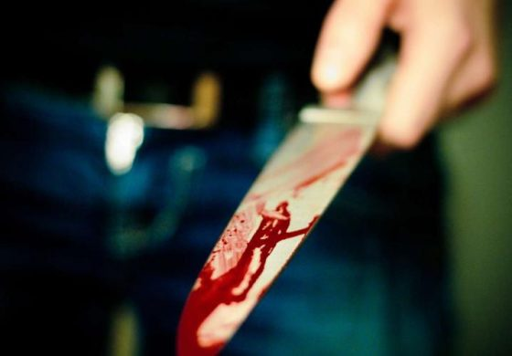 Лекар од Клиниката за токсикологија прободен со нож кога доаѓал на работа