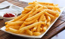 Јадења кои предизвикуваат уште поголем глад