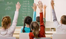 Објавени предлог наставните програми за второ и трето одделение
