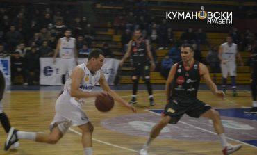 Победа за Куманово, збогум за Костоски (галерија+видео)