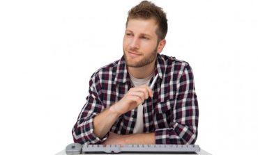 И мажите имаат ПМС: Се нарекува ИМС, а еве како да го препознаете
