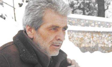 Почина кумановскиот актер Сафедин Нуредини