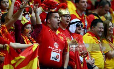 Македонија против Тунис денес ја започнува битката на Светското ракометно првенство