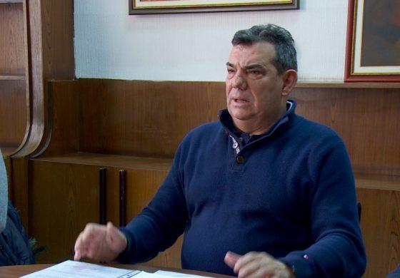 Дамјановски: Договорите се склучени на 23ти декември во период од две години (видео)