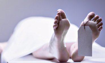 Зошто на 1 јануари умираат повеќе луѓе од било кој друг ден во годината?