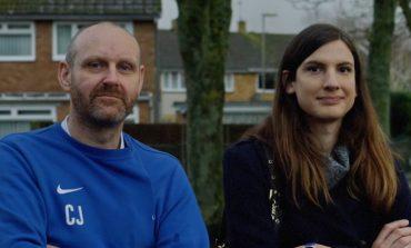 Приказната на Натали: Трансродова девојка која растура во фудбал на англиските терени (видео)