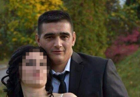 Татко монструм од Србија си ги пробол близнаците со нож