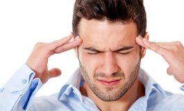 Трикови кои ќе ви помогнат да ја победите главоболката