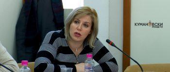 Во IV квартал реализирани 91% од предвидената приходна страна на Буџетот на општината