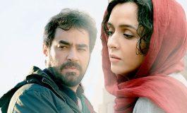 """Иранскиот филм """"Продавач"""" доби Оскар за најдобар странски филм (видео)"""