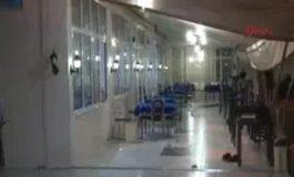 Нов напад во Истанбул: Две лица изрешетале кафуле, петмина повредени