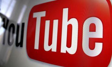 """Нема повеќе прескокнување на рекламите на """"YouTube"""""""