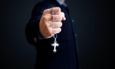 Католичка црква: 3.066 деца сексуално злоставени во последните 35 години