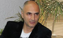 Продолжуваат препукувањата: Наумовски со одговор до градоначалникот на Куманово