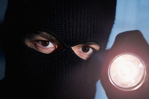 Тринаесет тешки кражби во Куманово од почетокот на годинава
