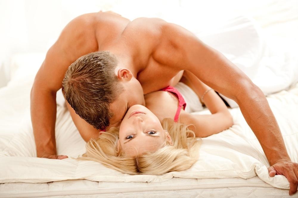 Ниту предигра, ниту оргазам: Ова е најдобриот дел од сексот