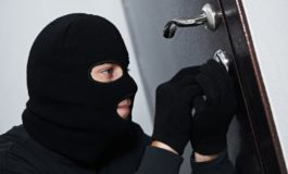 Оружје украдено од кумановска фабрика