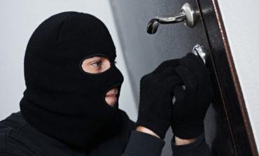 Кумановец од кражби се стекнал со 300.000 денари