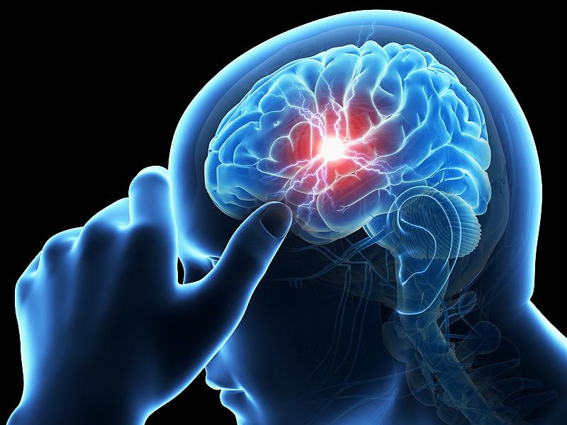 Смртоносна замка - Ако ги забележите овие симптоми, веднаш побарајте помош!