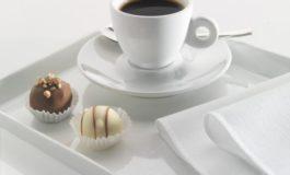 Пијте кафе со чоколадо секое утро и ќе решите два најголеми проблеми