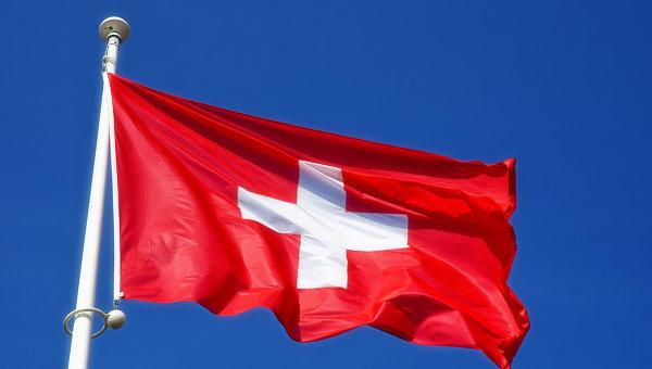 Колку навистина се заработува во Швајцарија?