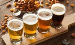 Научниците тврдат: Со кригла пиво дневно до помали ризици од срцеви болести