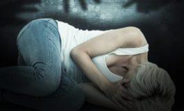 ШВЕДСКИ НАУЧНИЦИ: Ако започнете да го губите оваа сетило, ви се ближи крајот