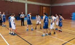 Второ место за кошаркарите на Пинк Пантери на меѓународен турнир во Сараево (фото)