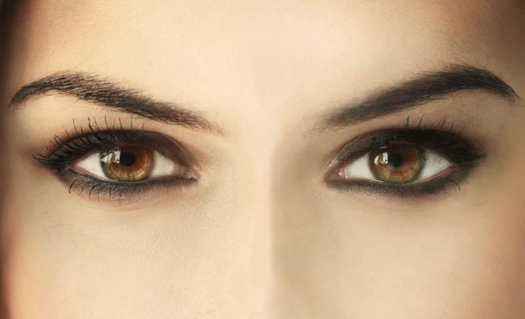 Што е тоа по што луѓето со кафеави очи се посебни?