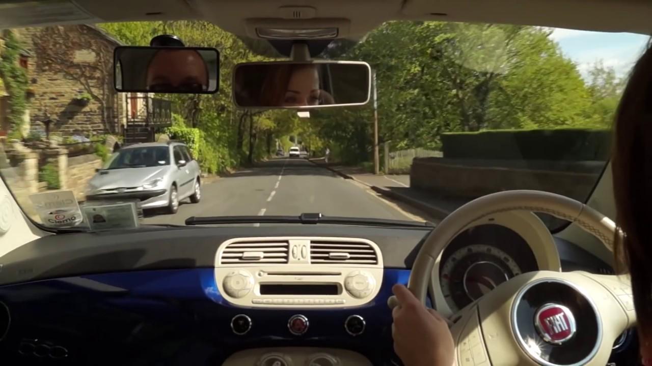 Зошто во некои земји се вози од лева, а во други од десната страна на патот?