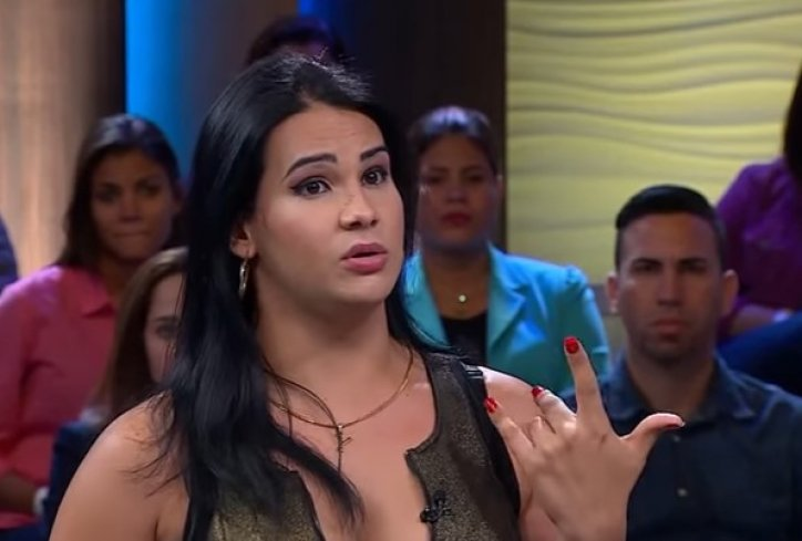 Го скршил пенисот на трансродна проститутка, потоа починал, а за се е виновна неговата жена (видео)
